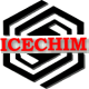 icechim-logo-mare